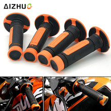 for  EXC Six Days 125 250 300 450 2011 2012 2013 2014 2015 / 500 Motorcycle Handle Handlebar Moto Hand Bar Grip