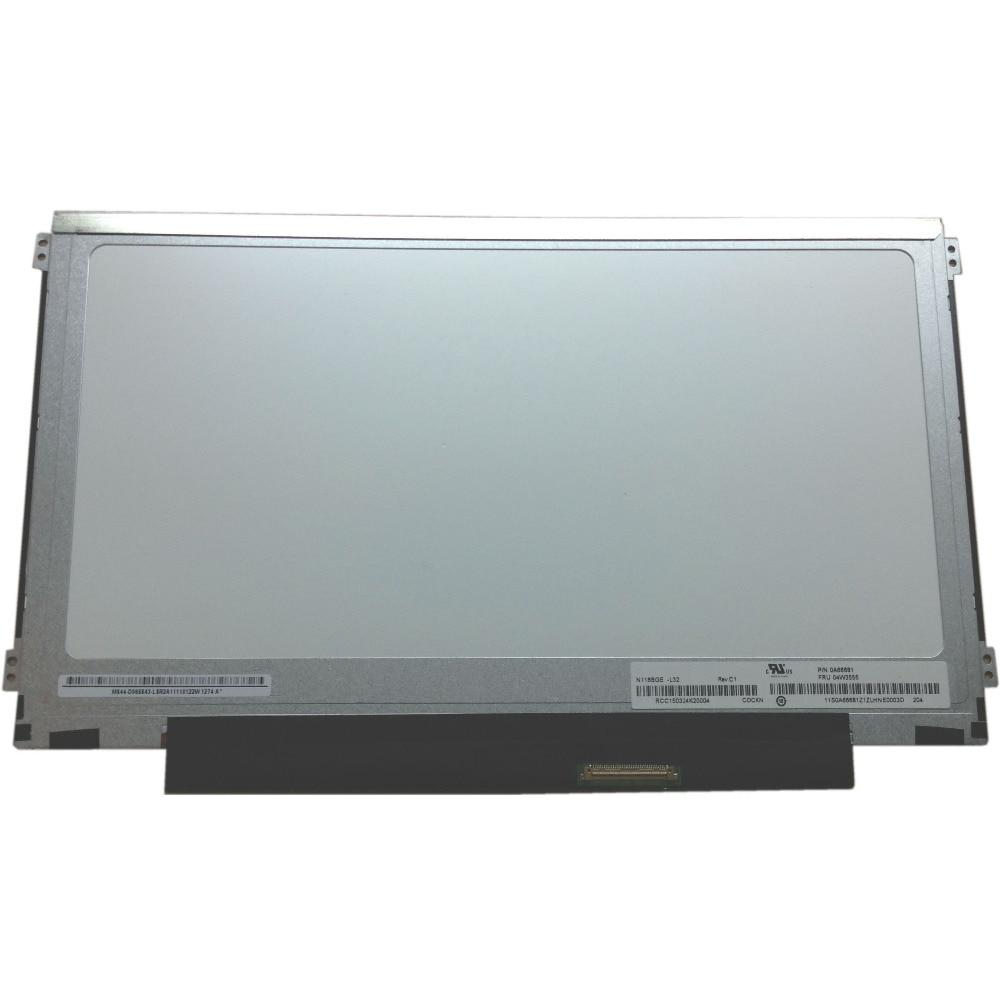 "11.6/"" HD Glossy Slim LED LCD display B116XW03 V.2 V2 for Acer Aspire One 722"