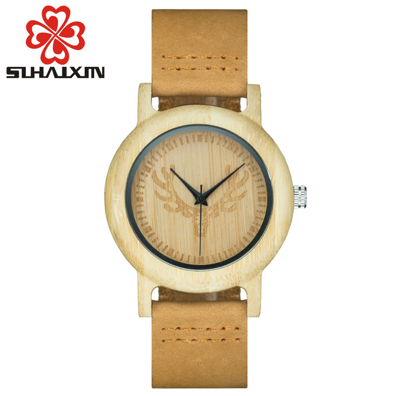 gifts category groomsmen watch product vogue with hercules custom wood popular engraving front justwood watches