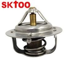 DAIHATSU thermostat SUZUKI thermpstat TOYOTA KHE-41-15-171,9091603002,9091603008