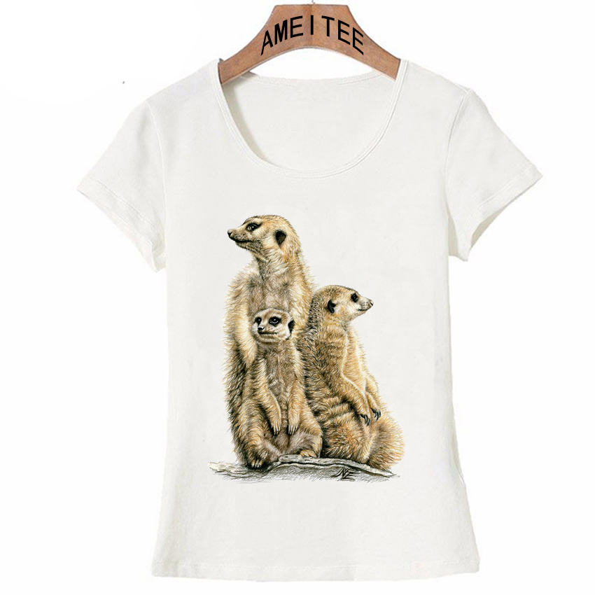 Long Sleeve Shirt Six Banana Capybaras are Cool Tee Shirt