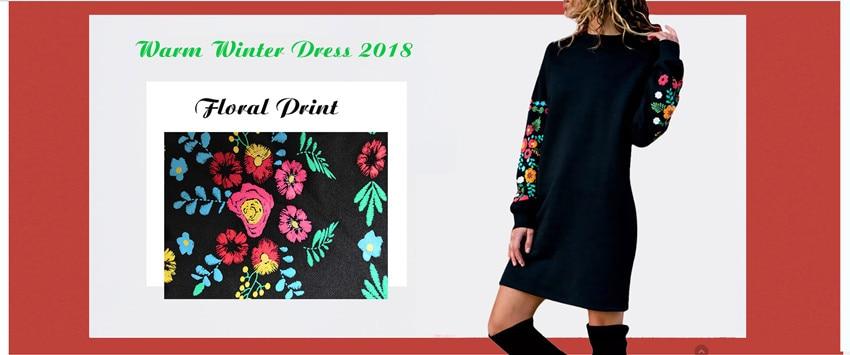 print dress-1