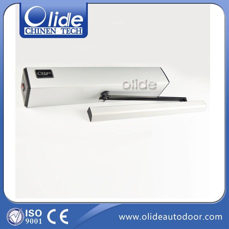 Electric Handicap Door Opener With Push Button, Remote Control Electric Swing Door Opener powerful swing door opener electric swing door operator