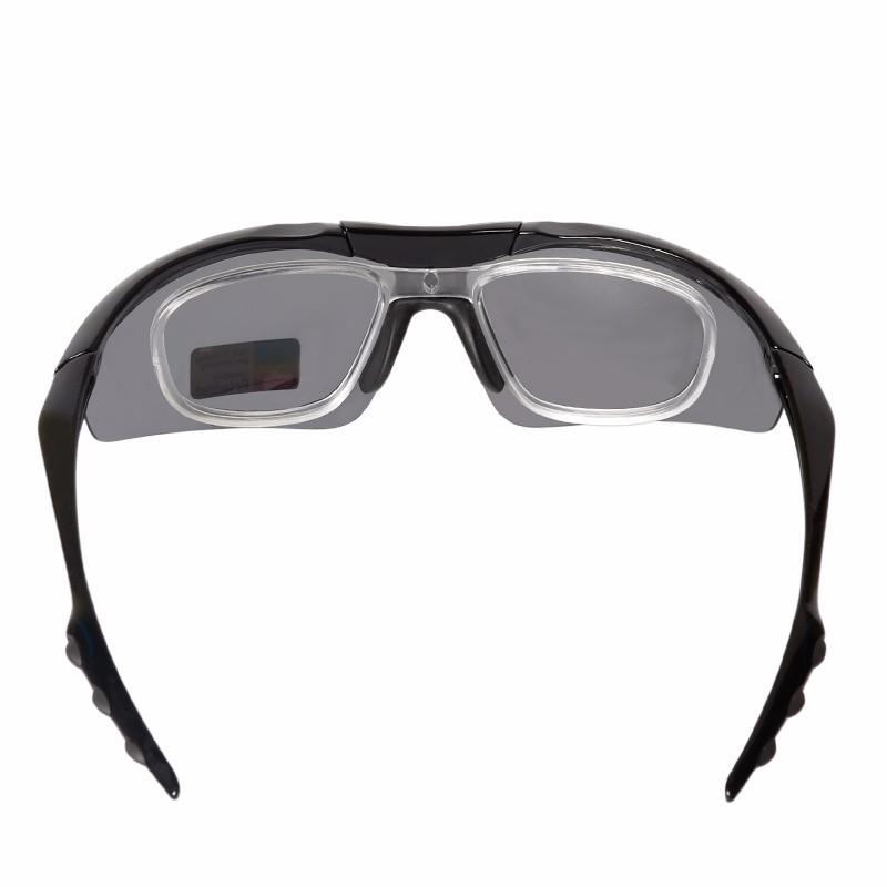 1069-HODGSON-2016-UV400-Men-s-Women-s-Running-Cycling-Sun-Glasses-Set-Sports-Goggles-Bicycle (2)