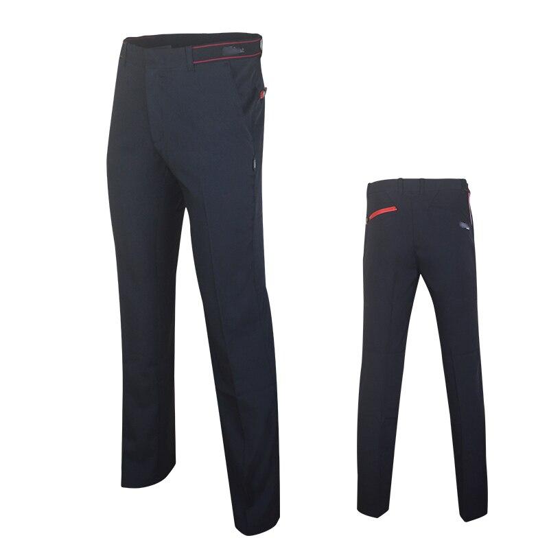 NEW Golf clothing men golf pants quick dry colorful golf trousers XXS-XXXL 3colors free shipping 2101 картридж canon c 712 1870b002