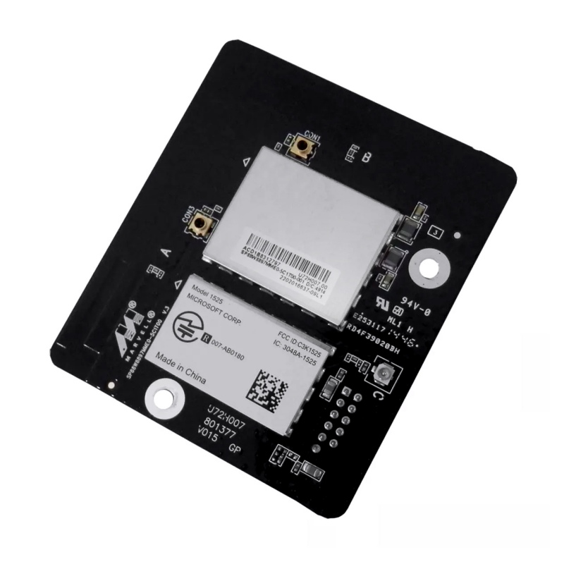 Wireless Bluetooth WiFi Card Module Board Replacement For Xbox One