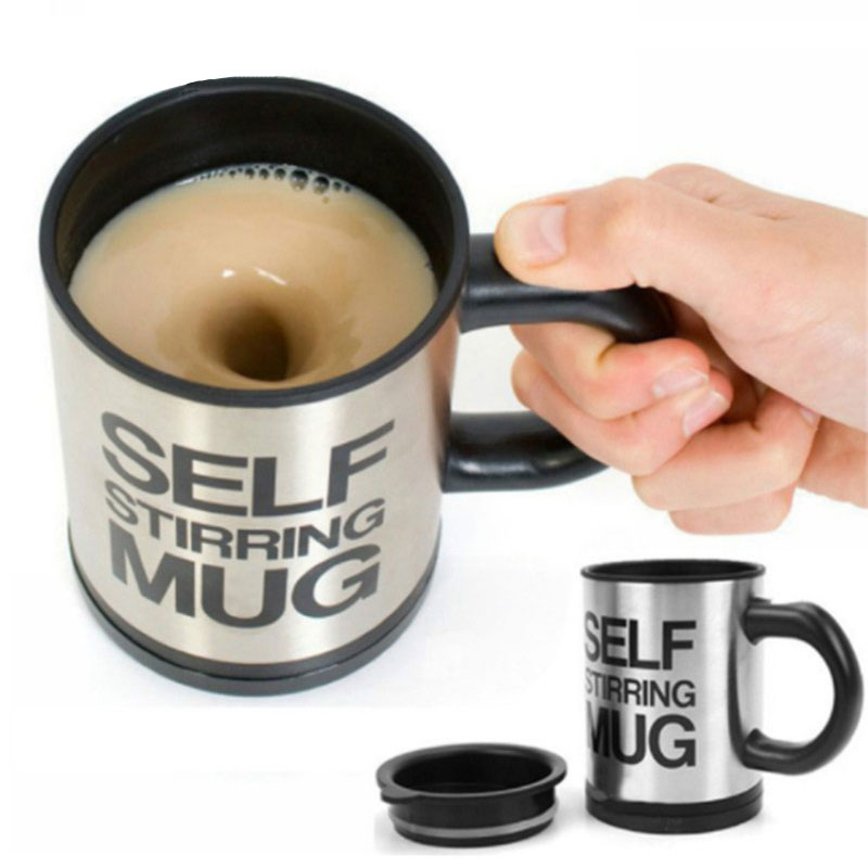 BAISPO-400Ml-Mug-Automatic-Electric-Lazy-Self-Stirring-Mug-Automatic-Coffee-Milk-Mixing-Mug-Tea-Smart
