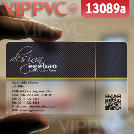 13089 business card printing singapore matte faces translucent 13089 business card printing singapore matte faces translucent card 036mm thickness colourmoves