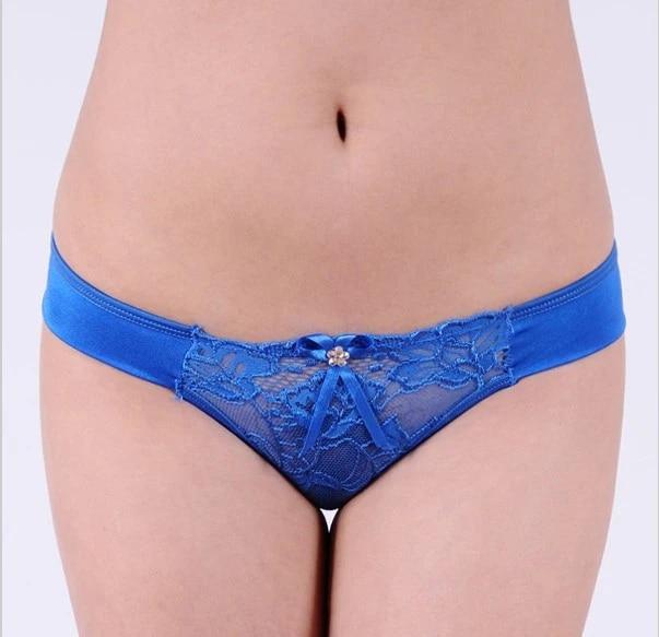 Free Ladies In Panties Png