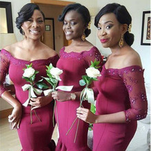 30c634c63efb2 Buy african bridesmaid dresses bridal parties and get free shipping ...