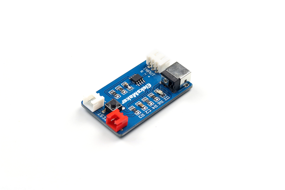 EleksMaker PWM TO TTL Module for Laser Machine Controller Board Mana SE usb to ttl module stc scm download board