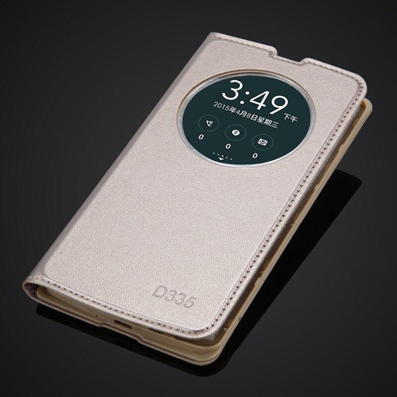 Modelo Número : FOR LG L Bello D335 Dual SIM