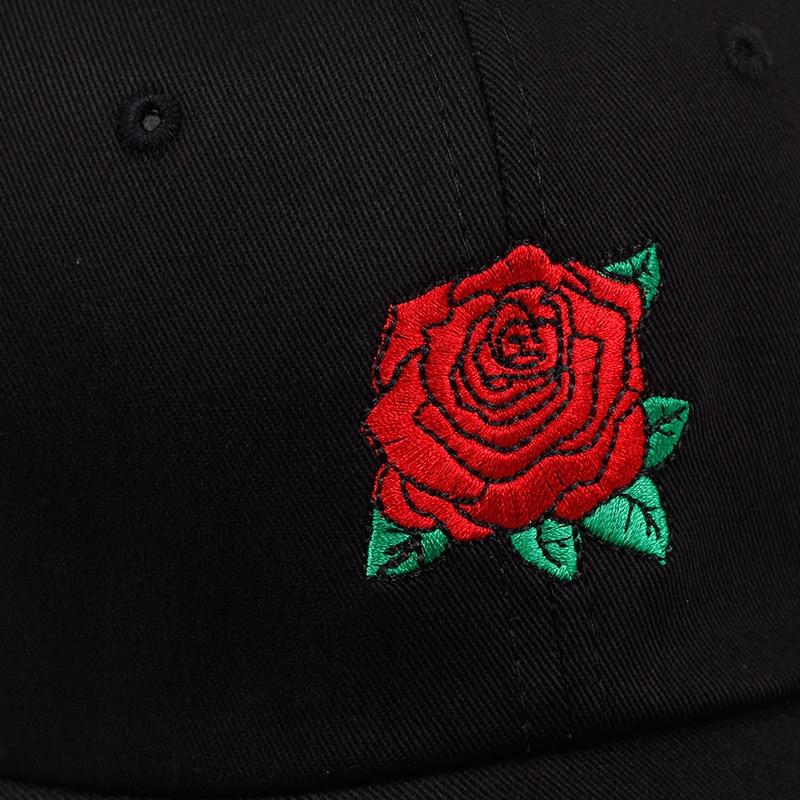 TUNICA Naiste nokamüts, 4 värvivalikut 3