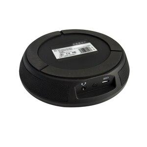 Image 5 - A211U HD Audio Conferenza Omnidirezionale Mini Intelligente USB Desktop di Telefono del Microfono