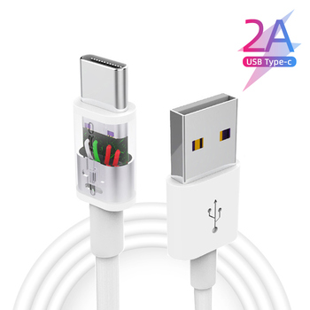 1m USB Cable for iPhone Xs Max 8 7 6s Plus Type C Micro USB Charge Cable for Samsung Xiaomi LG Mobile Phone Cord Data Cable