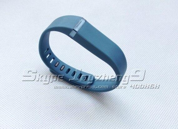 Fitness, Running & Yoga New Fitbit Flex Wireless Activity and Sleep