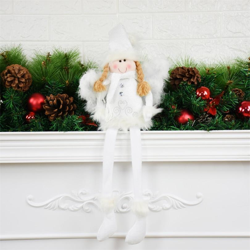 Geschenke Günstig Weihnachten.Günstige Kaufen Neue Jahr Geburtstag Geschenke Tisch Display Fenster