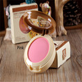 2016 Explosion models of honey berry pink blush orange pink blusher  free shipping