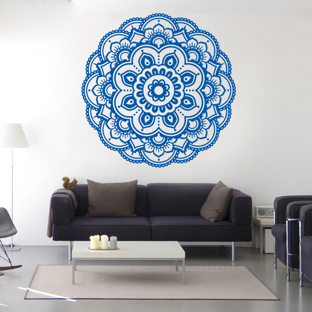 Vintage rose wall stickers image collections home wall vintage flower wall stickers images home wall decoration ideas vintage rose wall stickers gallery home wall amipublicfo Gallery
