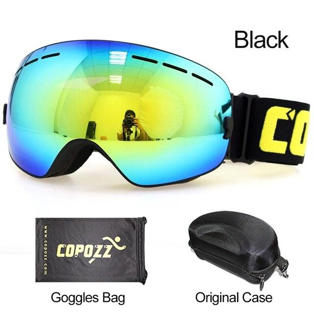 COPOZZ-Brand-Ski-Men-Women-Glasses-UV400-Glasses-Anti-fog-Ski.jpg_640x640.jpg