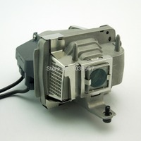 Replacement Projector Lamp SP LAMP 026 for INFOCUS IN35 / IN35W / IN36 / IN37 / IN65W / IN67 / LPX8 / X8 / IN65 / C250 / C250W