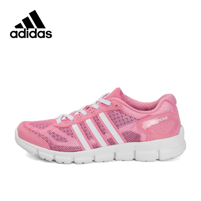 Adidas New 2017 Arrival Original Cc Fresh W Women's Running Shoes Sneakers S76763 S76762