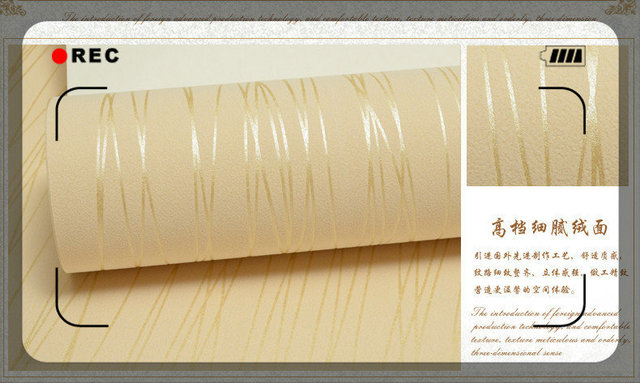 Estilo de moda pvc autoadhesivo papel tapiz impermeable pared de papel rollos conveniente para cocina sala.jpg 640x640.jpg