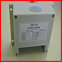 цена на DKC-1B Controller Governor Mode Limited Pulse Generator Servo Stepper Motor Speed Control Speed