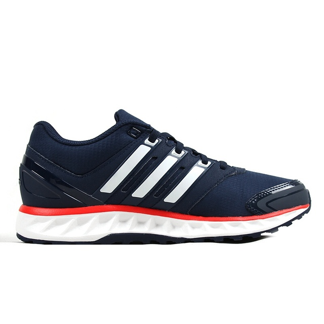 Original New Arrival 2018 Adidas Falcon Elite RS 3 U Unisex Running Shoes Sneakers