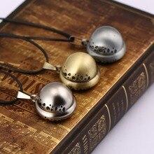 Trafalgar Law Hat Pendant Necklace