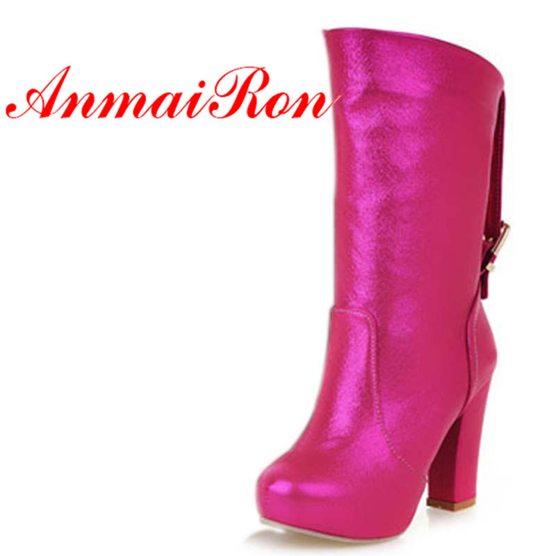Size 5 boots cheap