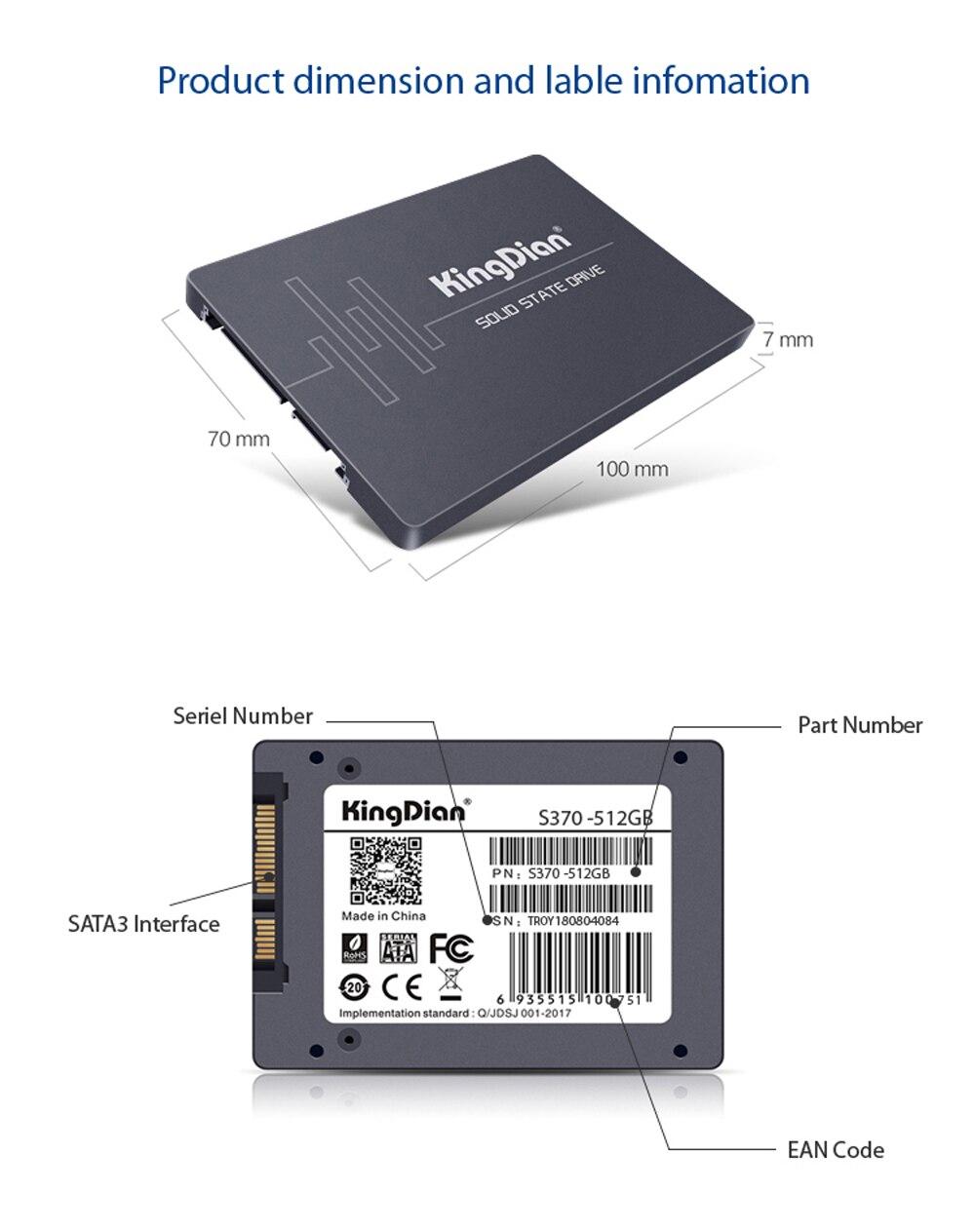 S370-512GB_03