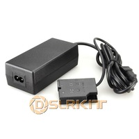 EH 5//EH 5A+EP 5A AC Power Adapter kit for Nikon D5200 D5100 D3200 D3100