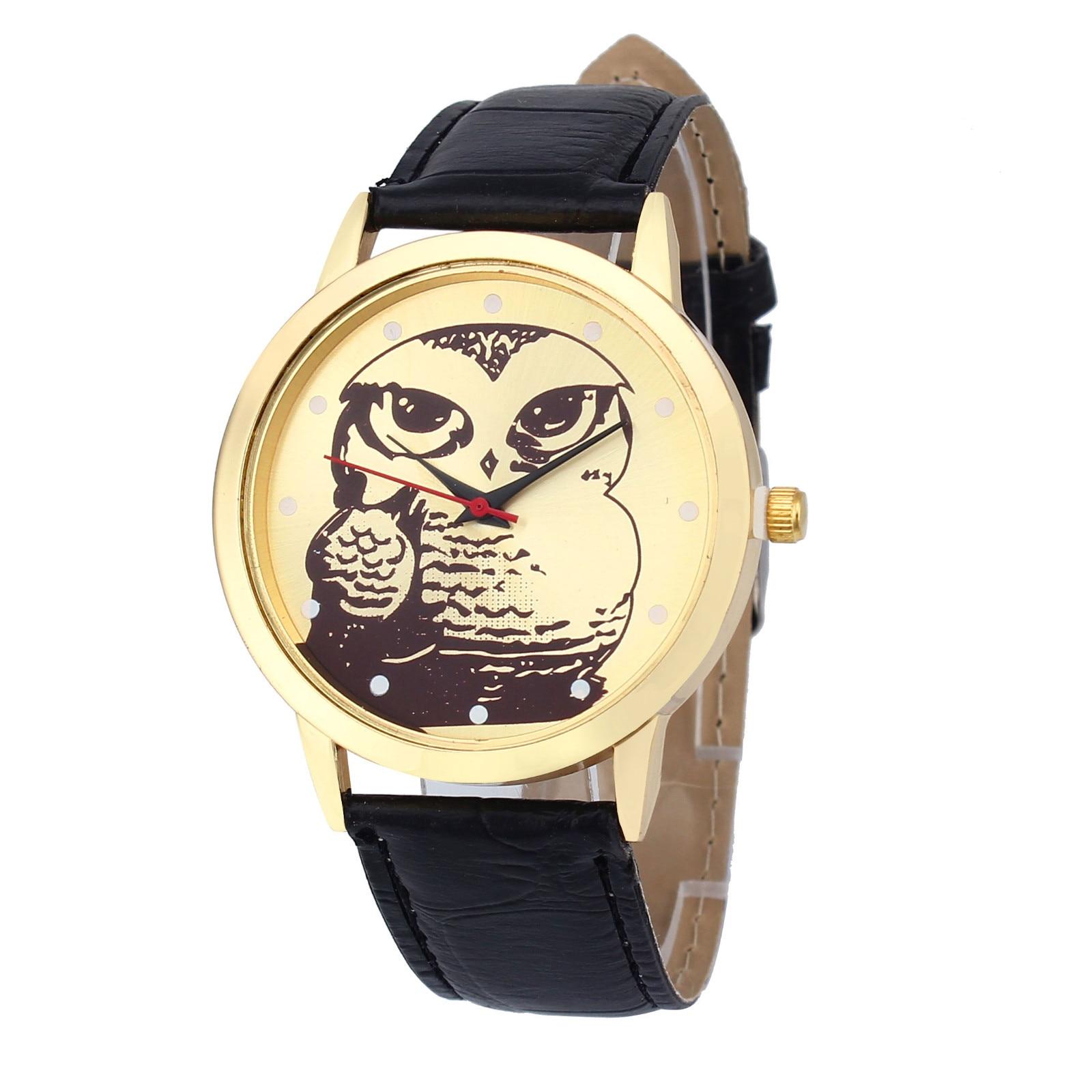 New 2019 Unisex Women Watches Men Watch Simple Classic Leather Analog Quartz Wrist Watch Fashion Men Sports Wristwatches Relogio