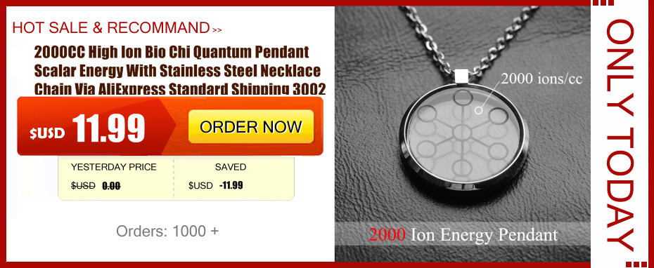 2000cc high ion bio chi quantum pendant scalar energy with this product has acquired patent no zl2011 300297782 and has received european ce and sgscertification the silicone band of the product and ceramic mozeypictures Choice Image