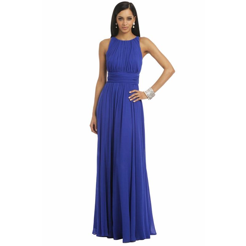 Original   Prom Dresses Light Blue Prom Dresses And Short Prom Dresses