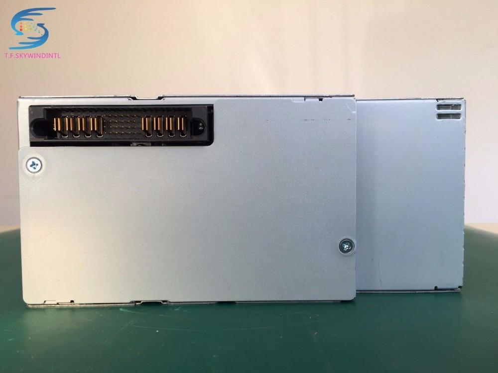 free ship 1300W Power Supply 24R2723 24R2722 DPS-1300BB B H18657C server psu X366 X3850 dps 300ab 58b dps 300ab 58 b power supply 90