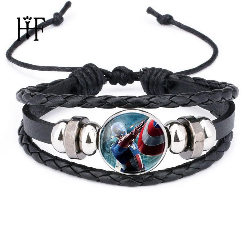 Fine Elven Leaf Arwen Evenstar Frodo Feet Axe Sword Bow Wizard Fairy Door Metal Bracelet & Bangles For Women Crystal Beads Bracelet Bracelets & Bangles Jewelry & Accessories