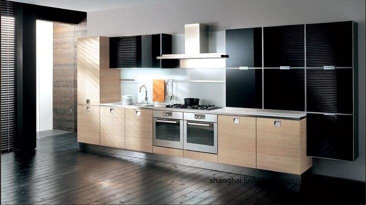 melamine/mfc kitchen cabinets(LH-ME037) melamine mfc kitchen cabinets lh me062
