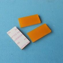 Инструмент для зачистки 019-11833 или 030-21340 подходит для дубликатора RISO RZ RV RP FR GR HC5500