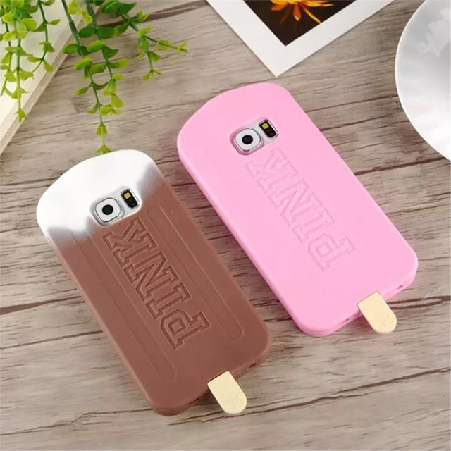 silicone phone case samsung s6