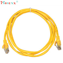 Großhandel ethernet cable yellow Gallery - Billig kaufen ethernet ...