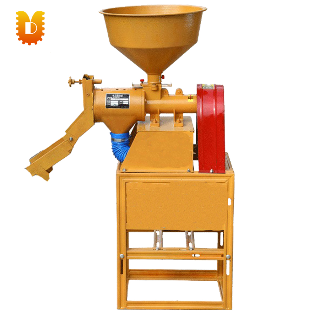 200kg/h rice husking machine rice husker rice polishing machine rice polisher vibration type pneumatic sanding machine rectangle grinding machine sand vibration machine polishing machine 70x100mm