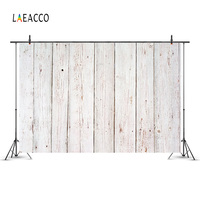 Laeacco Wooden Board Planks Texture Portrait Grunge Photography Backgrounds Customized Photography Backdrops For Photo Studio 2