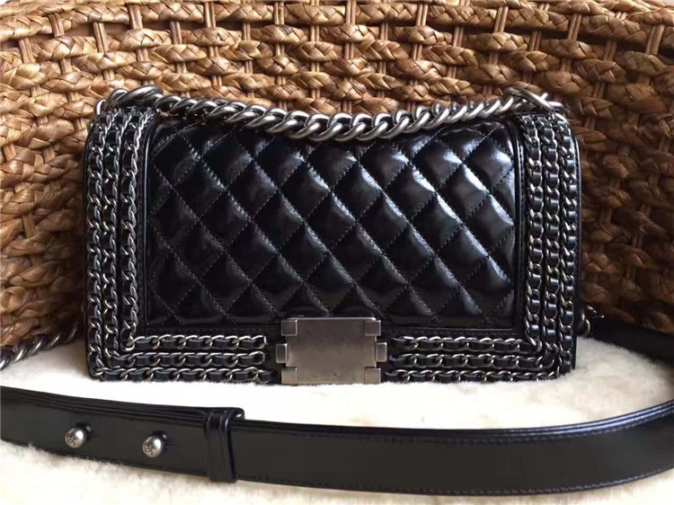 лучшая цена WW1119 100% Genuine Leather Luxury Handbags Women Bags Designer Crossbody Bags For Women Famous Brand Runway