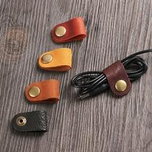 Портативная гарнитура, наушники, USB провод, кабель, шнур, кожа, намотка, настольный набор, проводной органайзер, супер клавиатура, линии, зажимы для гарнитуры, держатель