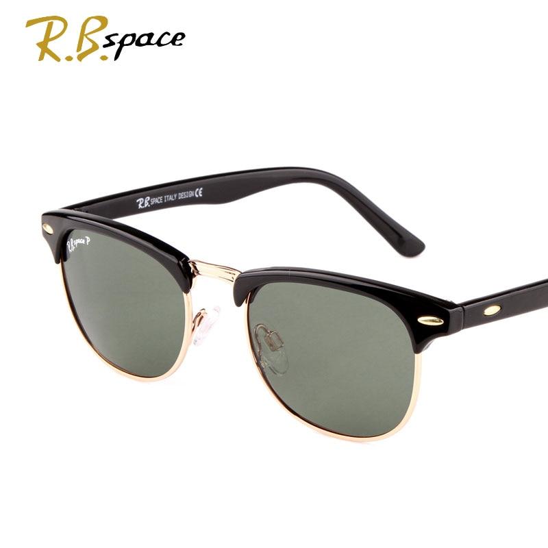 Hot 2018 Fashion Men's UV400 Polarized coating Sunglasses men Driving Mirrors Eyewear Sun Glasses for Men men and women glasses