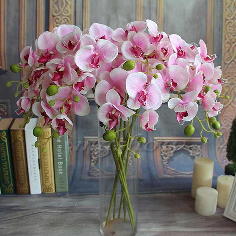 beautiful flower arrangements reviews  online shopping beautiful, Natural flower