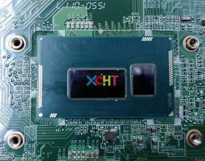 Image 4 - Für Dell Vostro 5480 V5480 CN 0K4J00 0K4J00 K4J00 I3 4005U DAJW8GMB8C1 Laptop Motherboard Mainboard Getestet
