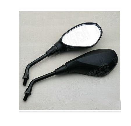online get cheap ducati 999 mirror -aliexpress | alibaba group